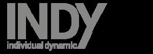 INDYArts_Logo_web