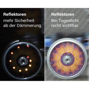 speichenschutz_reflektor